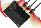HiFiGoが『Khadas Tone 2 Pro』のリリースを発表!早割価格は169.99ドル!