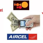 Most Useful USSD Codes For All Networks 2019