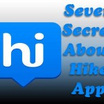 Seven Secret About Hike App That Nobody Will Tell You