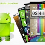 Top 5 Best Launchers for Android Phones