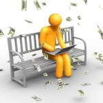 How You Can Earn Money by Blogging