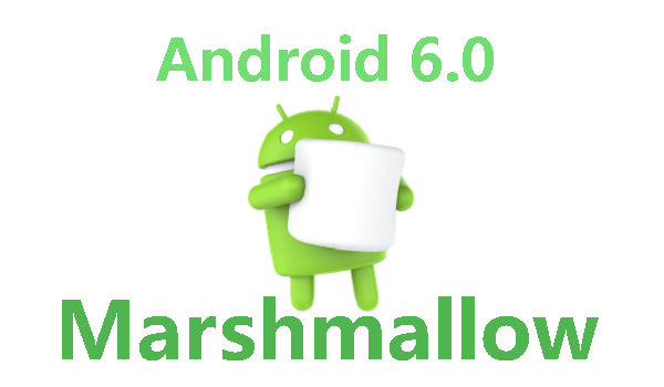 Resultado de imagen para android 6.0