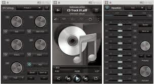 jetAudio Best Mobile Tips