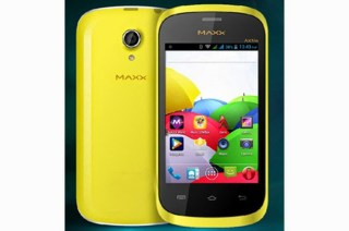 Maxx Mobile MobileBuster