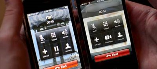 How to Avoid Accidental Calling on iPhone