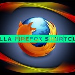Mozilla Firefox Shortcuts