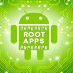 Top 20 Best Apps For Rooted Android Phones in 2016