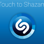 Best 5 Alternatives For Shazam App