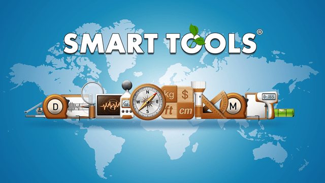 Smart Tools- Best Android Apps