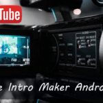 5 Best Free YouTube Intro Maker Apps for iPhone and Android 2020