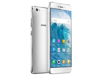 How to Root Gionee S6 - The Easiest Tutorial on the Internet