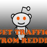 8 Killer Techniques to Get Massive Traffic From Reddit