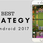7 Best Strategy Games for Android in 2018