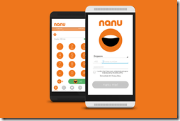 Nanu Best Mobile Tips for Android