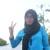 Profile picture of Erlani Dewi Lestari
