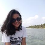 Profile picture of Amanda Shafira Ramadhanti