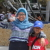 Profile picture of nadaazizah