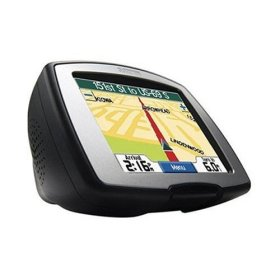 Announcing The Winner of The Garmin Streetpilot C330 GPS System!