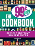 Cooking Up Gourmet Meals at Discount Prices