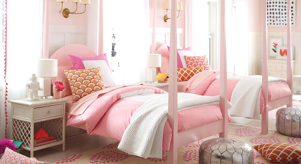 Probably The Most Beautiful Girls Bedroom Dream Rooms ... on Girls Beautiful Room  id=36406