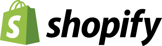 how to create a Spotify shop
