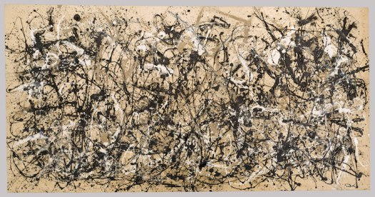 Abstract Painting Abstract Art Paintings Abstract Artists