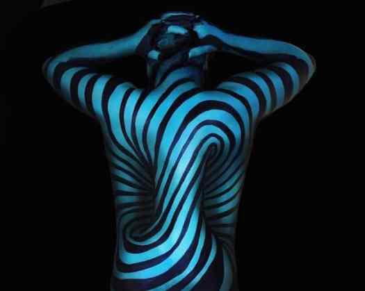 Illusion Art