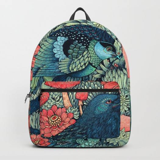 Cool School Supplies Back to School Shopping