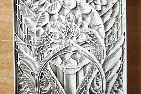 modern relief wood carving » 4K Pictures   4K Pictures [Full HQ ...
