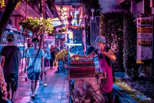 xavier portela neon photography bangkok