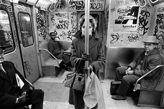 Resultado de imagen para NEW YORK PHOTOGRAPHER