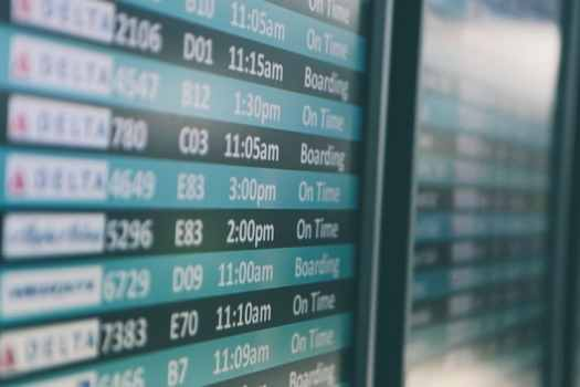 AirHelp Passenger Rights and Compensation for Flight Delays