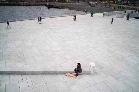 Illusion Photography