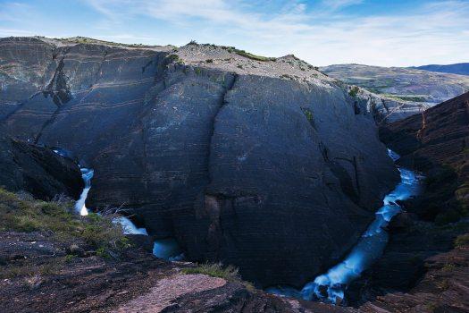 Picture of Patagonia by Lukas Furlan