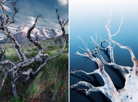 Lukas Furlan Patagonia Photography