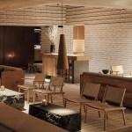 Noma Restaurant Copenhagen Gets A Stunning Redesign