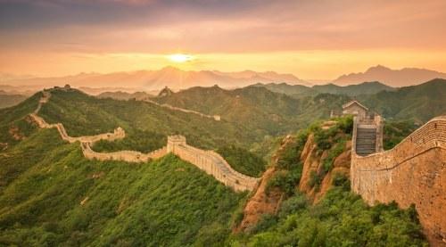 Passpod, China, Passpod Gila Diskon