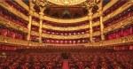 Tech :  Richard Silver discute de ses photos de théâtres historiques du monde entier  , avis