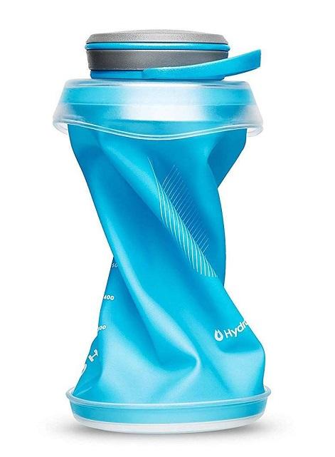 folding hydroflask