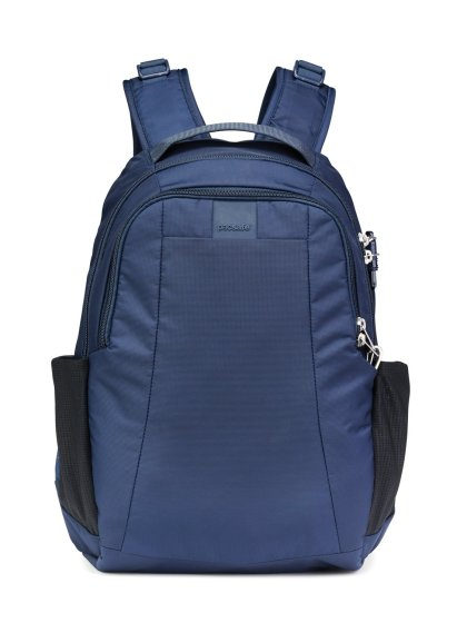 PacSafe Carry-On bag