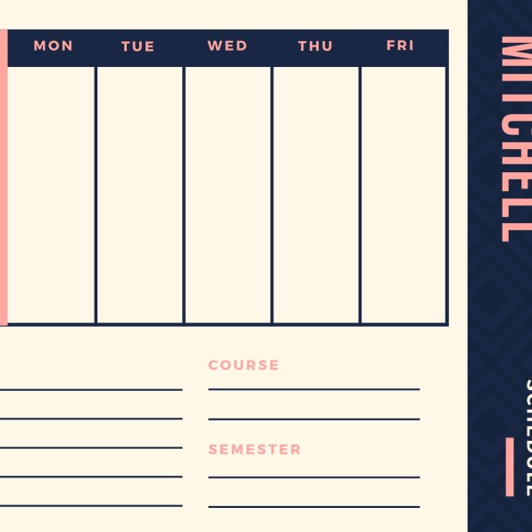 Blue-and-Pink-Simple-Pattern-Class-Schedule