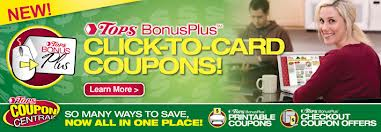 click to card coupons