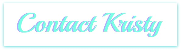 contact Kristy