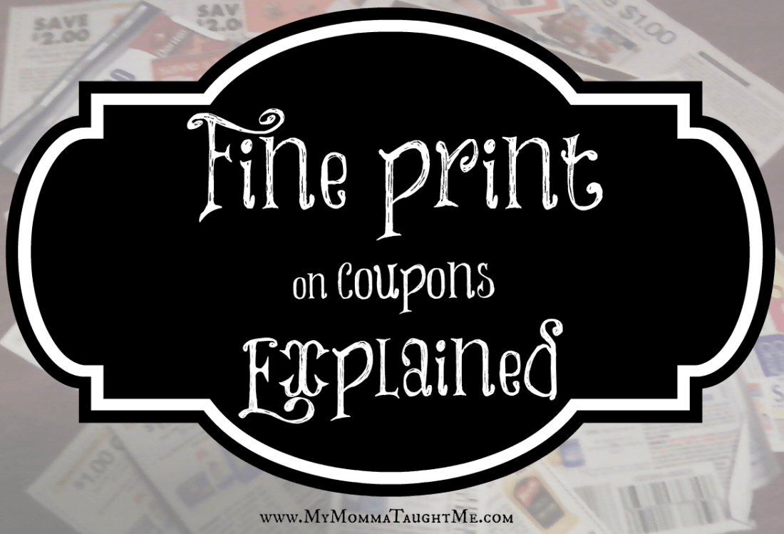 fineprintcoupons1