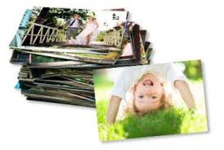 Shutterfly: 101 4×6 prints for FREE