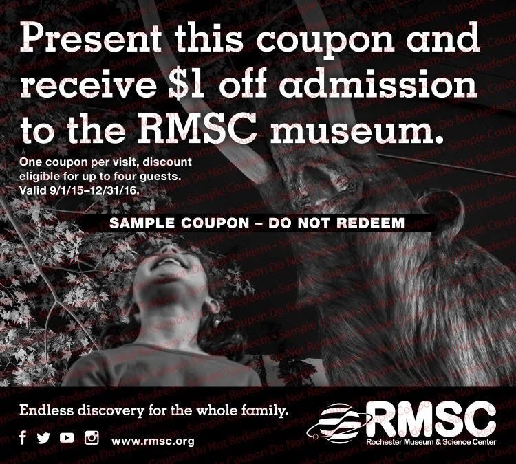 Salvatores coupon code