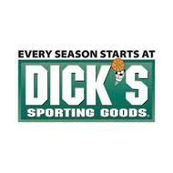 dicks_logo