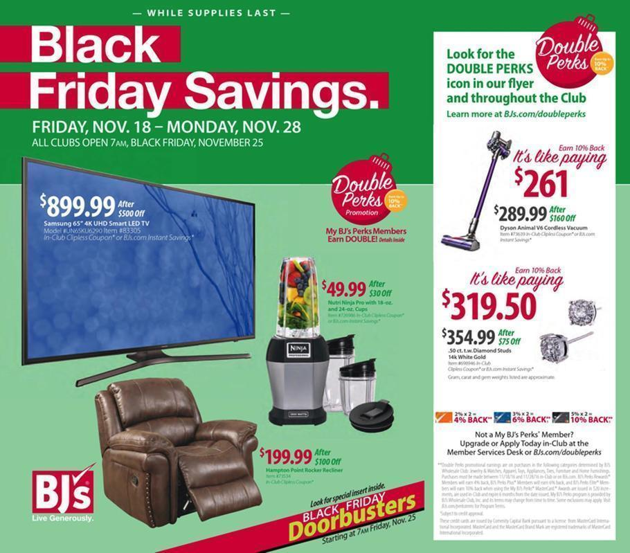 https://i1.wp.com/mymommataughtme.com/wp-content/uploads/2016/11/BJs-Black-Friday-Ad-Page-1.jpg?fit=910%2C799