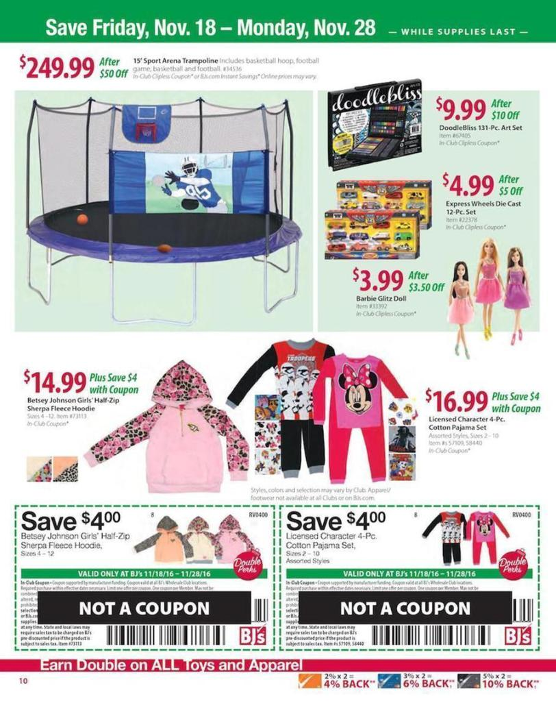 https://i1.wp.com/mymommataughtme.com/wp-content/uploads/2016/11/BJs-Black-Friday-Ad-Page-10.jpg?fit=812%2C1024