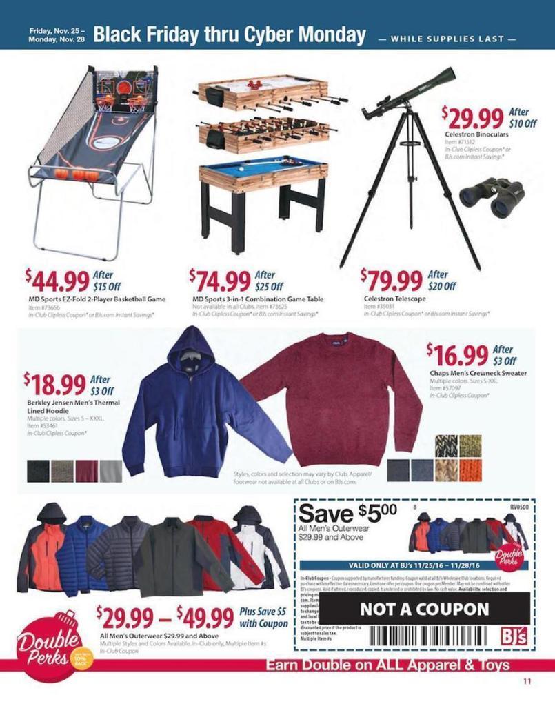 https://i1.wp.com/mymommataughtme.com/wp-content/uploads/2016/11/BJs-Black-Friday-Ad-Page-11.jpg?fit=805%2C1024